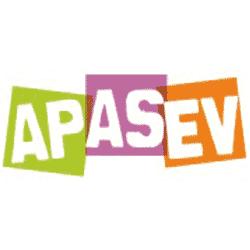 logo-APASEV