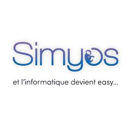 logo-simyos